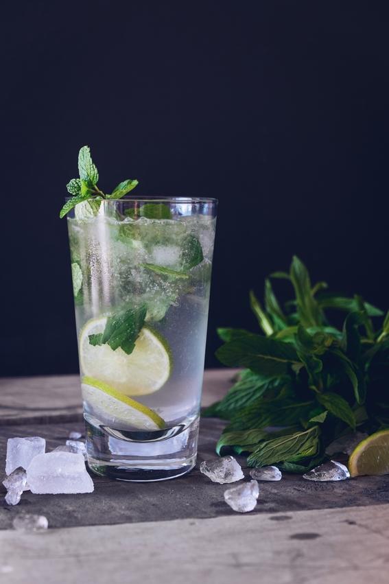 bebidas sin alcohol para navidad 3