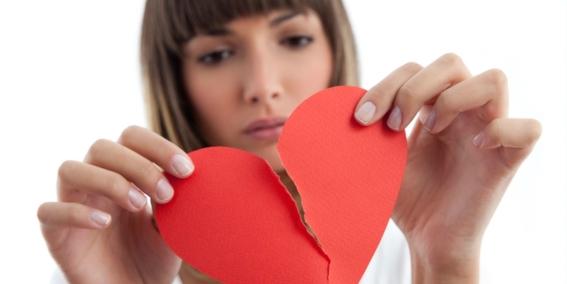 estudio advierte que sindrome de corazon roto puede ser mortal 2