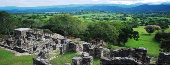 secretos piramide maya tonina mas alta mesoamerica 3
