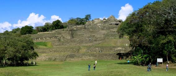 secretos piramide maya tonina mas alta mesoamerica 4