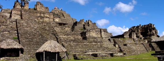 secretos piramide maya tonina mas alta mesoamerica 5