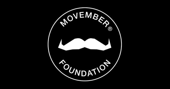 que es movember movimiento de hombres bigote por la salud 1