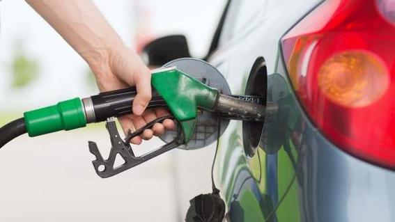 que tipo de gasolina debo ponerle a mi coche 3