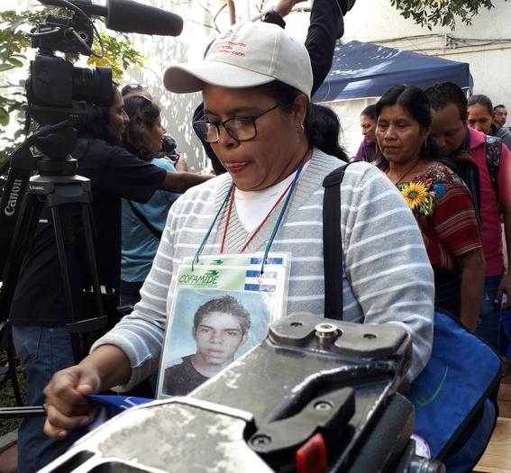 madres migrantes desaparecidos 3