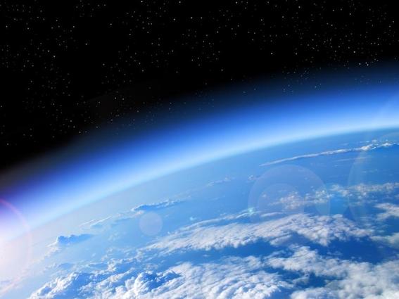 informe onu revela que capa de ozono podria recuperarse para 2060 2