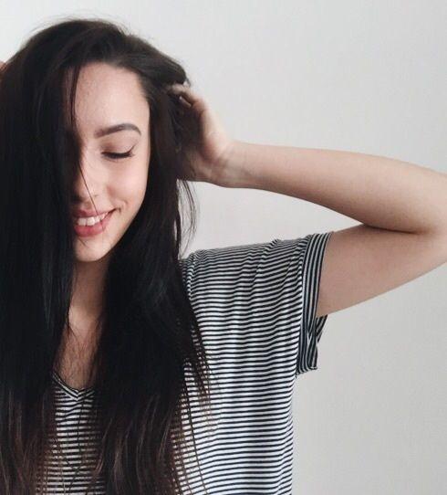 problemas que sufren las mujeres con cabello delgado 5