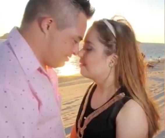 leyes impiden matrimonio entre parejas con down 1