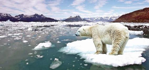 climas mortales incrementaran 50 por ciento para ano 2100 1