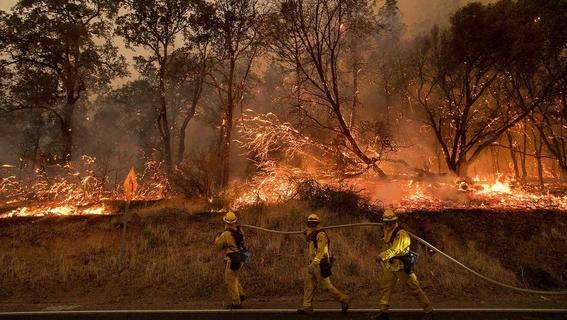climas mortales incrementaran 50 por ciento para ano 2100 2
