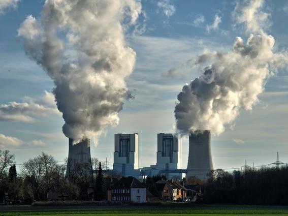climas mortales incrementaran 50 por ciento para ano 2100 4