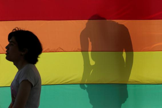 aprueba senado seguridad social para parejas lgbt en mexico 1