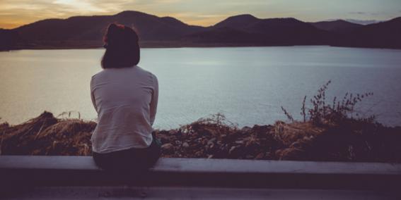 poemas de amor y soledad 1