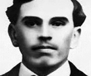 20 de noviembre dia de la revolucion mexicana yahoo dating