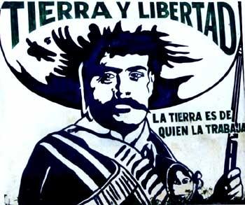 revolucion mexicana resumen del acontecimiento historico 4