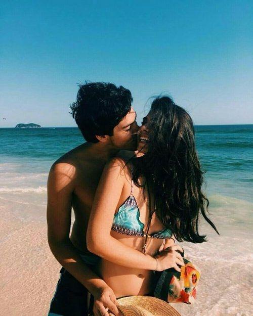 cuales son los peligros de tener sexo en el agua 1