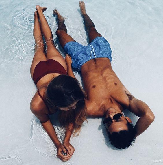 cuales son los peligros de tener sexo en el agua 4