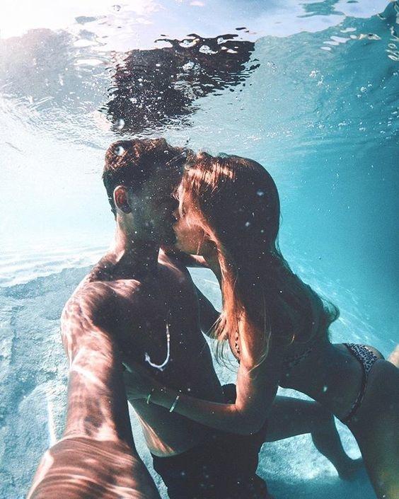 cuales son los peligros de tener sexo en el agua 5