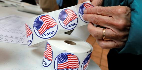 democratas recuperan mayoria en camara de representantes elecciones 1