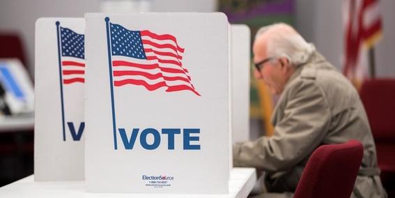 democratas recuperan mayoria en camara de representantes elecciones 4