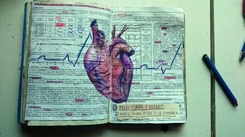 que es el cancer de corazon y como se detecta 1