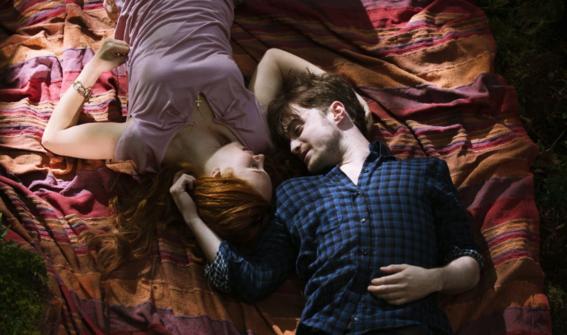 frases de peliculas romanticas independientes 11