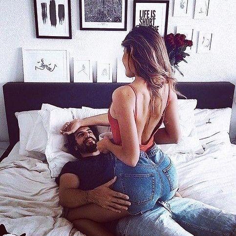 como se siente ser la otra en una infidelidad 4