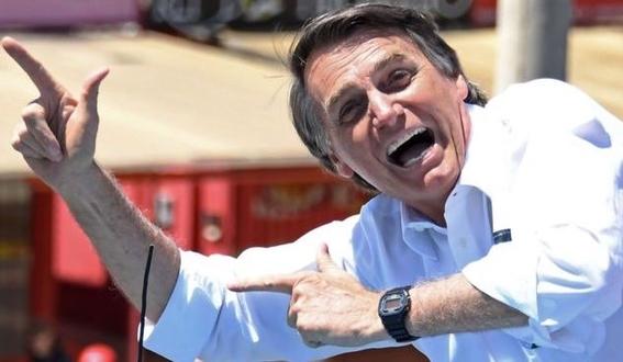 quien es jair bolsonaro el nuevo presidente de brasil 2