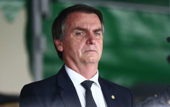 quien es jair bolsonaro el nuevo presidente de brasil 4