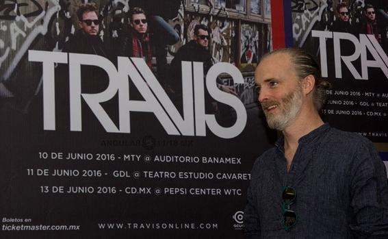 almost fashionable documental de travis mexico 3
