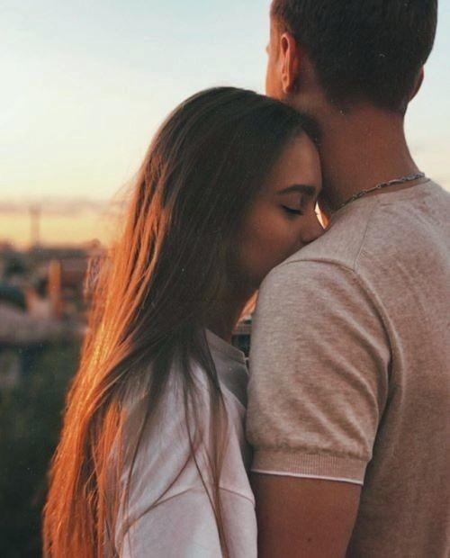 senales que indican que necesitas espacio con tu pareja 2