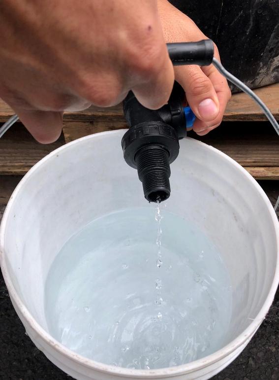 desabasto de agua en cdmx 3