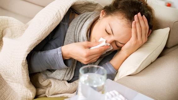 aumentan los casos de influenza estacional en mexico 1