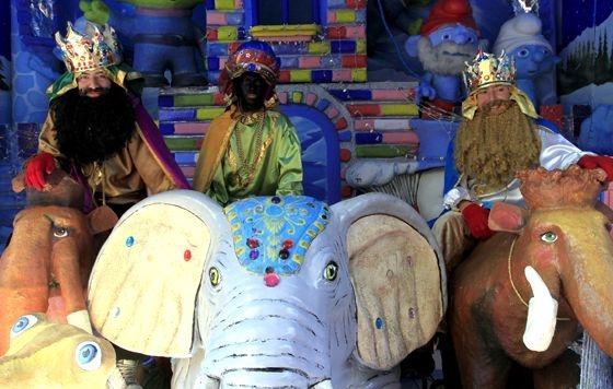tradiciones del maraton guadalupe reyes 3