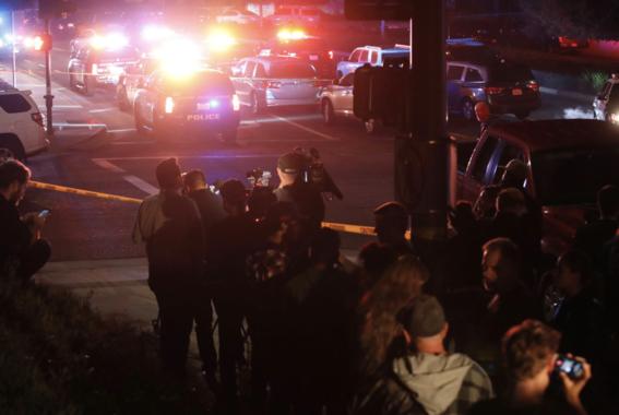 asesinan a 13 personas en bar de estados unidos 1