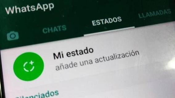 whatsapp tendra publicidad en la aplicacion para obtener ingresos 1