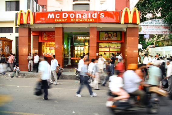 promocion por aniversario de la big mac de mcdonalds 4