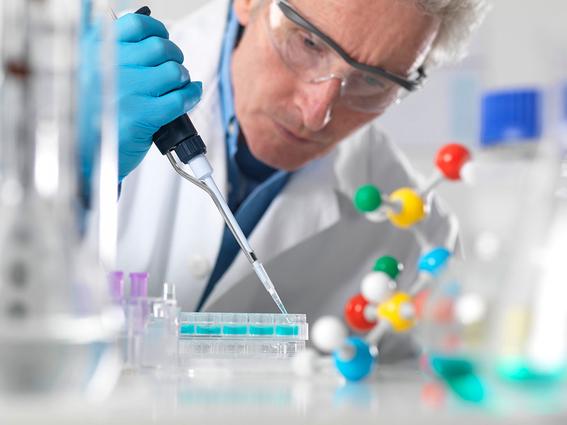 descubren que radiacion celular causa cancer en las ratas 2