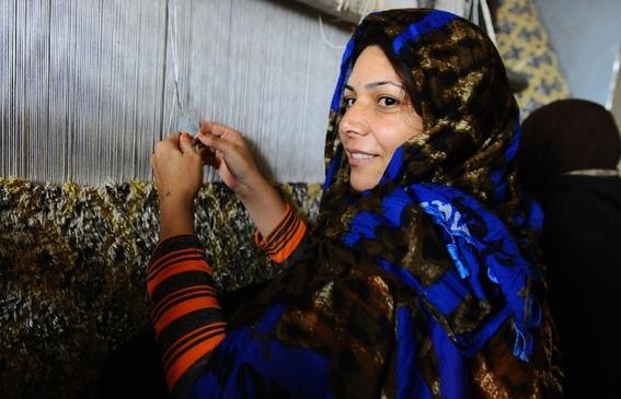 fotos aref karimi vida carcel mujeres afganistan 4