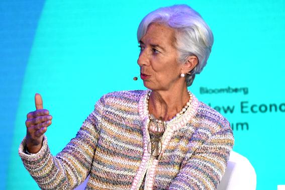 fmi pide a mexico impulsar reformas 1