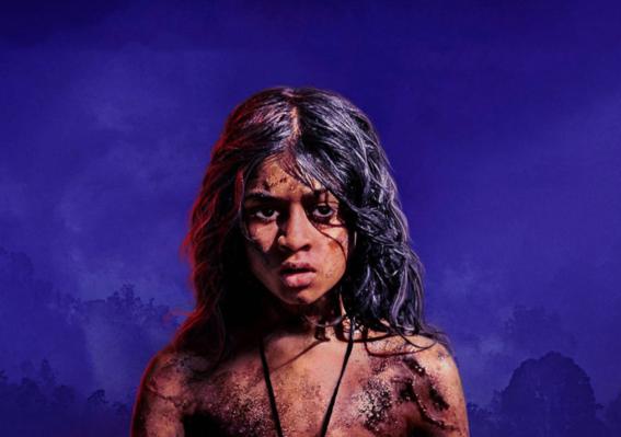 mowgli netflix 1