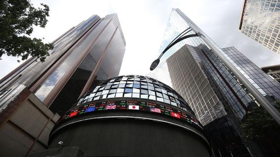 propuesta morena cuesta 82 mil millones de pesos a bancos 1