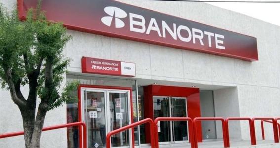 propuesta morena cuesta 82 mil millones de pesos a bancos 3