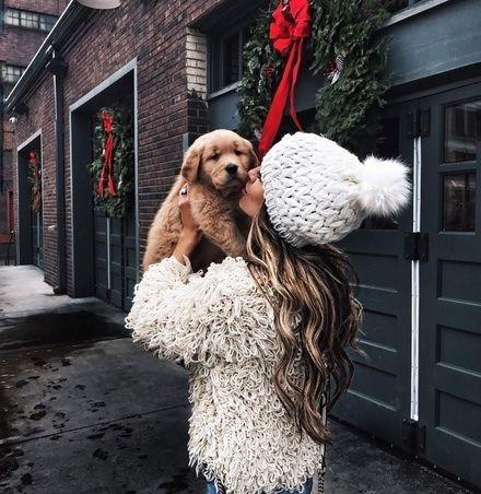 cosas divertidas y diferentes para hacer en navidad 4