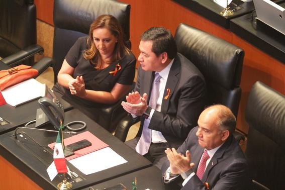 legalizacion de amapola en mexico 1