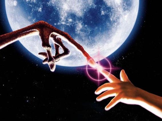 utilizar laseres podria guiar a los extraterrestres a la tierra 4