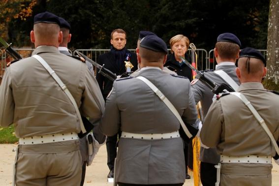 conmemoracion armisticio primera guerra mundial 2