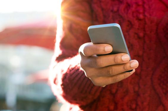 breve diccionario de la mensajeria digital 1