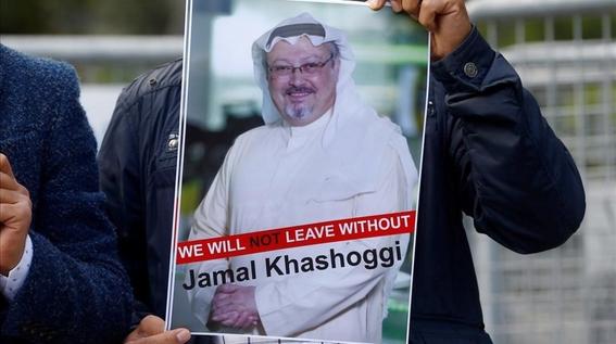 estados unidos pide castigo para culpables del asesinato de periodista 1