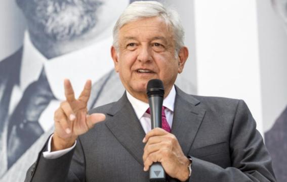 senadores morena ignoran amlo van por comisiones bancarias 1