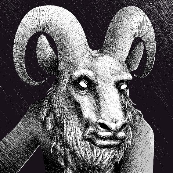 el diablo 4